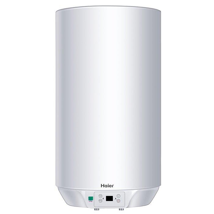 Электрический накопительный водонагреватель Haier ES80V-S(R)