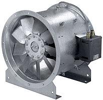 Взрывозащищенный вентилятор Systemair AXC-EX 500-9/26°-2 (EX-RU)