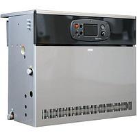 Напольный газовый котел 90 кВт Baxi SLIM HPS 1.99
