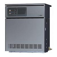 Напольный газовый котел 90 кВт Sime RMG 90 MK.II
