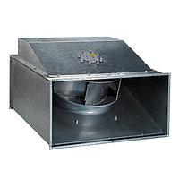 Канальный вентилятор Blauberg Box 100x50 4D