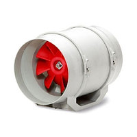 Канальный вентилятор Helios MV 125 d125