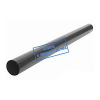 Аксессуар для вентиляции Siegenia-aubi Труба 900 мм