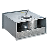 Канальный вентилятор Blauberg Box-F 60х35 4D