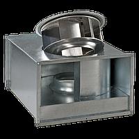 Канальный вентилятор Blauberg Box 60x35 4E