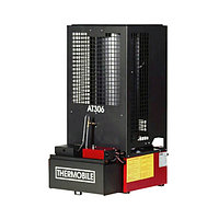 Дизельный теплогенератор Thermobile AT 306
