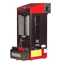 Дизельный теплогенератор Thermobile AT 307