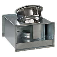 Канальный вентилятор Blauberg Box 50x30 4E