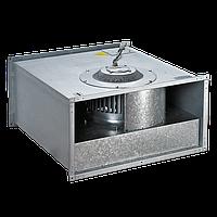 Канальный вентилятор Blauberg Box-F 40х20 4D