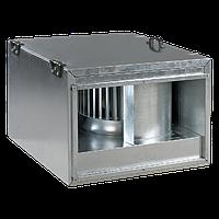 Канальный вентилятор Blauberg Box-FI 100х50 6D