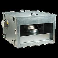 Канальный вентилятор Blauberg Box-I EC 70x40