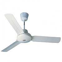 Вентилятор без подсветки Vortice Nordik International Plus 90/36