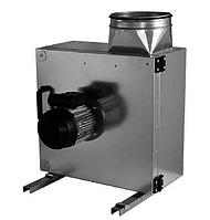 Жаростойкий (кухонный) вентилятор Shuft EF 500Е 1ф