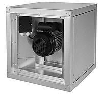 Жаростойкий (кухонный) вентилятор Shuft IEF 400Е 1ф