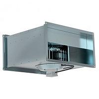 Канальный вентилятор Shuft RFD 600x300-4 MAX