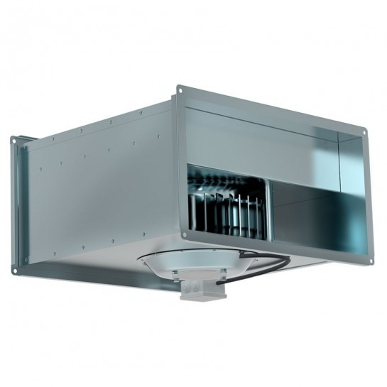 Канальный вентилятор Shuft RFE 400x200-4 MAX