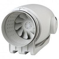 Канальный вентилятор Soler & Palau TD160/100 N SILENT (230V 50HZ) RE