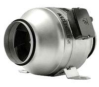 Канальный вентилятор Soler & Palau JETLINE-150 N8