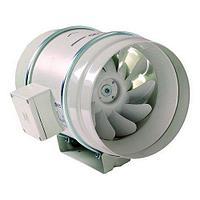Канальный вентилятор Soler & Palau TD500/160 3V (220-240V 50/60HZ) N8