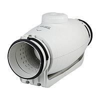 Канальный вентилятор Soler & Palau TD350/125 SILENT T (230-240V 50/60HZ) RE