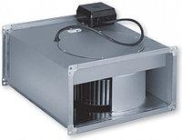 Канальный вентилятор Soler & Palau ILB/4-250