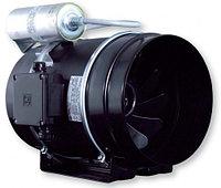 Канальный вентилятор Soler & Palau TD-800/200 EEXEIICT3