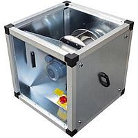 Жаростойкий (кухонный) вентилятор Systemair MUB/T 042 500D4-6 Multibox