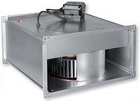 Канальный вентилятор Soler & Palau ILT/4-250 EEXeIIT3