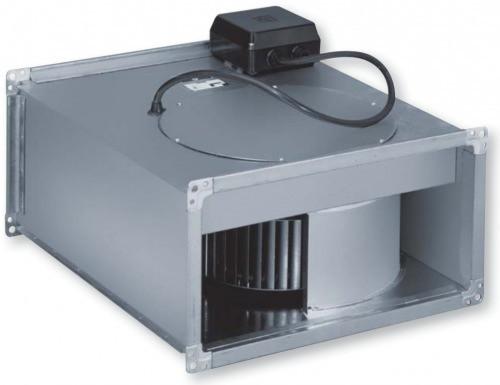 Канальный вентилятор Soler & Palau ILT/4-400