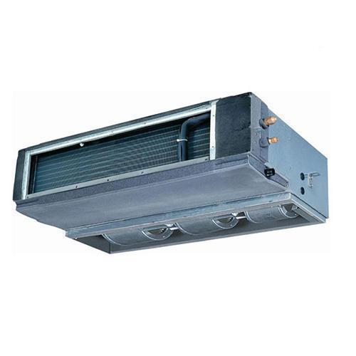 Канальный внутренний блок мульти-сплит системы General Climate GC-MEDN07HWN1