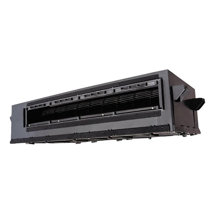 Канальный внутренний блок мульти-сплит системы Dantex RK-M09T4N