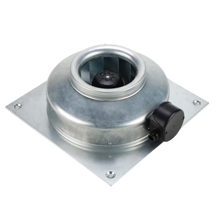 Канальный вентилятор Soler & Palau Vent/V-125L (230V 50/60HZ) VE