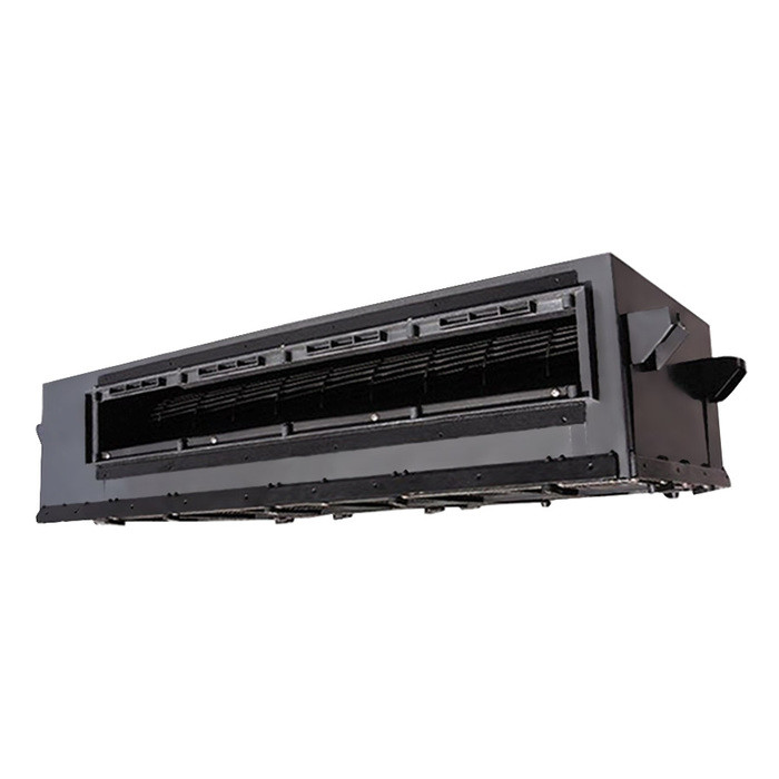 Канальный внутренний блок мульти-сплит системы Dantex RK-M18T4N