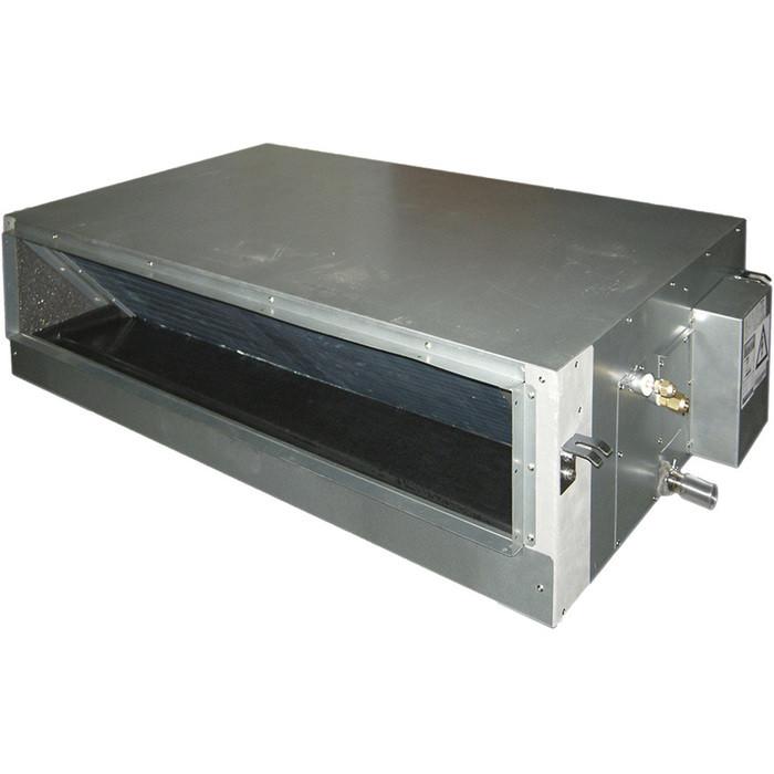 Канальный внутренний блок мульти-сплит системы IGC RAD-X09NH