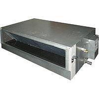 Канальный внутренний блок мульти-сплит системы IGC RAD-X12NH