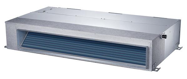 Канальный внутренний блок мульти-сплит системы Dantex RK-M09T5N