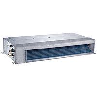Канальный внутренний блок мульти-сплит системы Royal Clima RCI-DM09