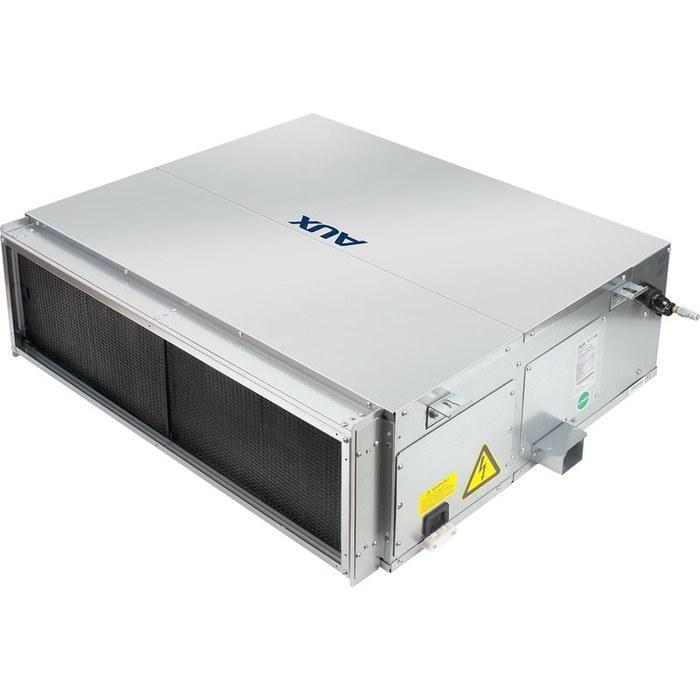 Канальный внутренний блок кондиционера  AUX AMSD-H09\4R1