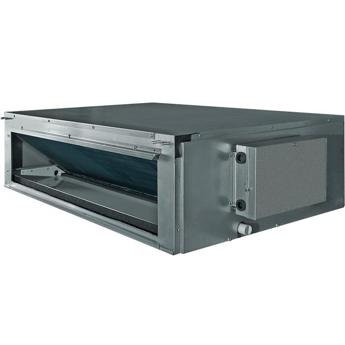 Канальный внутренний блок мульти-сплит системы Ballu BDI-FM/in-12HN1/EU