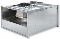 Канальный вентилятор Soler & Palau IRT/4-400А 500/140 VE
