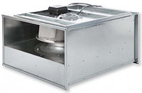 Канальный вентилятор Soler & Palau IRT/4-450 560/160 VE