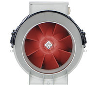 Канальный вентилятор Vortice LINEO 160 V0