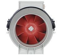 Канальный вентилятор Vortice LINEO 250 V0