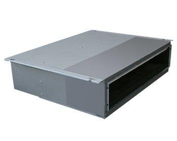 Канальный внутренний блок мульти-сплит системы Hisense AMD-09UX4SJD