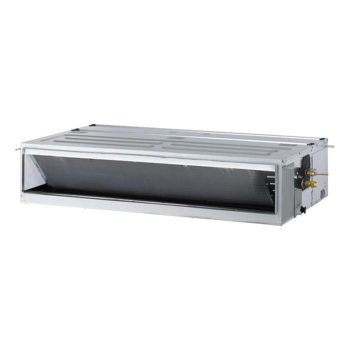 Канальный внутренний блок мульти-сплит системы Lg CB12L.N22R0