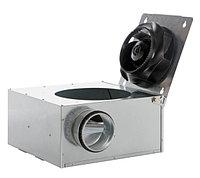 Канальный вентилятор Vortice CA-IL 125