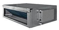 Канальный внутренний блок мульти-сплит системы Energolux SAD07M1-AI