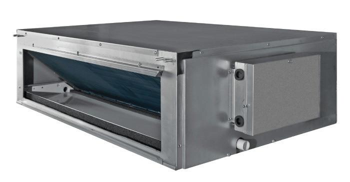 Канальный внутренний блок мульти-сплит системы Energolux SAD12M1-AI