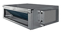 Канальный внутренний блок мульти-сплит системы Energolux SAD18M1-AI