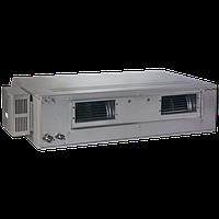 Канальный внутренний блок мульти-сплит системы Electrolux EACD/I-24 FMI/N3_ERP